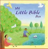 My Little Bible Box, Lois Rock, 0316736694