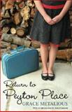 Return to Peyton Place, Grace Metalious, 1555536697