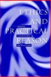 Ethics and Practical Reason, , 0198236697