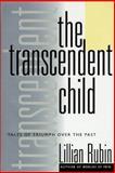 The Transcendent Child 9780465086696