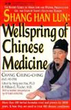 Shang Han Lun, William G. Peacher and Chang Chung-Ching, 0879836695