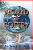 World of Poetry, Stephen B. Oladipo, 1479776696
