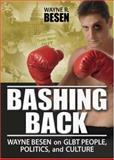 Bashing Back, Wayne Besen R, 1560236698