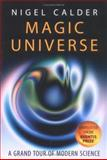 Magic Universe, Nigel Stuart Calder, 0192806696