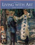 Living with Art, +Timeline, +Cc, Getlein, Mark, 007293669X