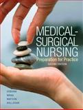 Medical-Surgical Nursing 2nd Edition