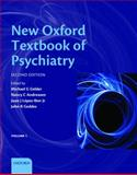 New Oxford Textbook of Psychiatry, , 0199206694