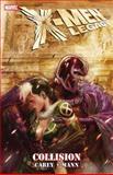 X-Men Legacy, Mike Carey, 0785146695