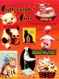 Collectible Cats Identification and Value Guide, Marbene J. Fyke, 0891456694