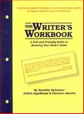 Writer's Workbook, Judith Appelbaum and Florence Janovic, 0916366693
