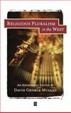 Religious Pluralism in the West 9780631206699