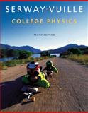 College Physics 10th Edition