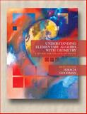 Understanding Elementary Algebra (Book Only), Hirsch, Lewis R. and Goodman, Arthur, 0495016705