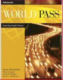 World Pass 9780838406700