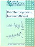 Polar Rearrangements, Harwood, Laurence M., 0198556705
