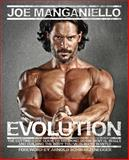 Evolution, Joe  Manganiello, 1476716706