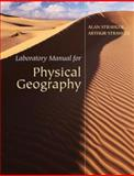 Laboratory Manual for Physical Geography, Strahler, Alan H., 0471476706