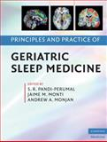 Principles and Practice of Geriatric Sleep Medicine, , 0521896703