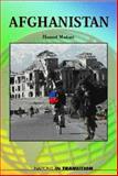 Afghanistan, Hamed Madani, 0737716703