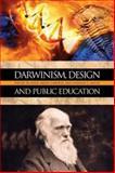 Darwinism, Design and Public Education, , 0870136704