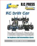 RC Drift Car Practical Upgrade Strategies, RCPress, 1451576706