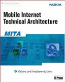 Professional MITA - Visions and Implementations, Nokia, 9518266700