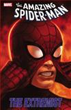 Spider-Man: the Extremist, Fred Van Lente, 0785156704