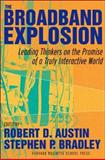 The Broadband Explosion 9781591396703