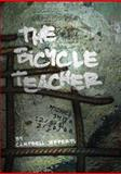 The Bicycle Teacher, Jefferys, Campbell, 185756670X