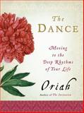 The Dance, Oriah Mountain Dreamer Staff, 006111670X