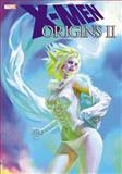 X-Men Origins II, Roberto Aguirre-Sacasa, 0785146709
