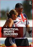 Practical Sports Coaching