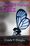 The Mall Fairies: Exile, Conda Douglas, 1500126705