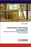 Information Technology Development, Jabar H. Yousif, 3844316701