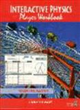 The Interactive Physics Player Workbook, Knowledge Revolution Firm Staff, 0134776704