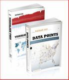 Flowingdata. com Data Visualization Set, Yau, 1118906705