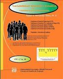 Variabilidad Absoluta y Relativa en Distribuciones de Frecuencias, Rafael Hernandez-Nieto, 1456356704