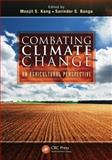 Combating Climate Change, , 1466566701
