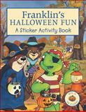 Halloween Fun, , 1553376706