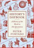 History's Daybook, Peter Furtado, 184887670X