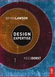 Design Expertise 9781856176705