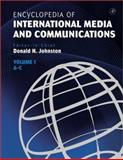 Encyclopedia of International Media and Communications, , 0123876702