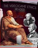 Ethics in Computer Games and Cinema, , 1609276701