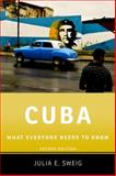 Cuba 2nd Edition