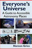 Everyone's Universe, Noreen Grice, 098335670X