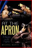 At the Apron, Michael North, 1462036708
