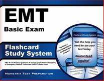 EMT Basic Exam Flashcard Study System : EMT-B Test Practice Questions and Review for the National Registry of Emergency Medical Technicians (NREMT) Basic Exam, EMT Exam Secrets Test Prep Team, 1609716701