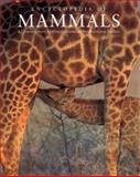 Encyclopedia of Mammals 9780122936708