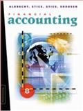 Financial Accounting 9780324066708