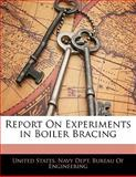 Report on Experiments in Boiler Bracing, , 1141336707
